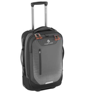Expanse™ International Carry-On Stone g Stone Grey